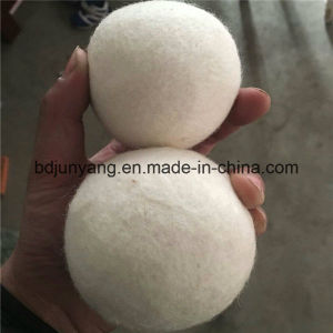Popular Wool Dryer Ball Washing Garment Ball pictures & photos