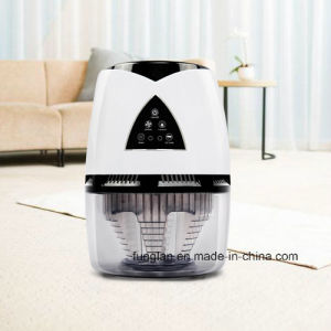 Pure Aire Ultrasonic Humidifier Funglan OEM and ODM pictures & photos