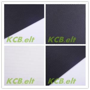 ESS80/2: 0+1.0J3/3.1B/AS conveyor belt treadmill belt pictures & photos