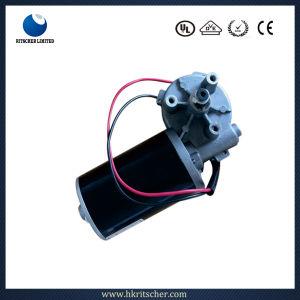 5-200W 12V 24V Micro DC Motor for Roller Blind pictures & photos