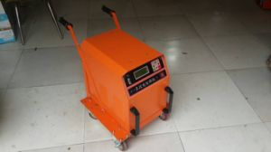 Electrofusion Welding Machine pictures & photos