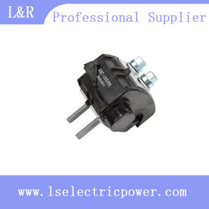 Insulation Piercing Wire Connectors Jjc-185/95 pictures & photos