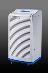 138L/Day Residential Dehumidifier pictures & photos