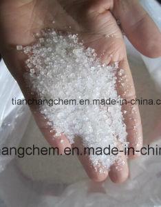 Ammonium Sulphate Soa Fertilizer Grade pictures & photos