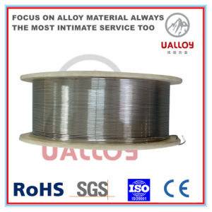 Cooling/Heating K Type Thermocouple Bare Wire pictures & photos
