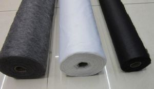Polyester Non-Woven Fabric Interlining Manufacturer pictures & photos