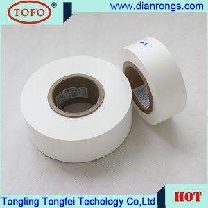 Lithium Ion Battery Separator PP/PE Film for Battery Raw Materials pictures & photos