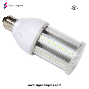 LED Lamp 360 Degree 3u LED Corn Light with UL CE RoHS pictures & photos