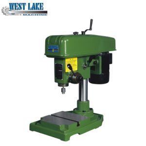 High Speed Drilling Tool with ISO 3mm (Z403) pictures & photos