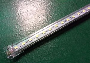 5730 LED Rigid Strip for Light Boxes pictures & photos