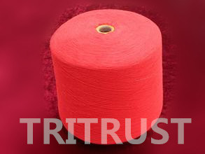 Polyester Spun Yarn for Sewing Thread pictures & photos