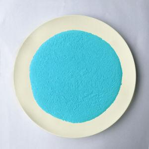 Melamine Formaldehyde Moulding Resin Melamine Powder A5 Plastic