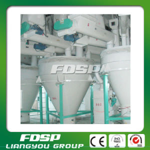 Dosing Scale for Automatic Fertilizer Complete Plant pictures & photos