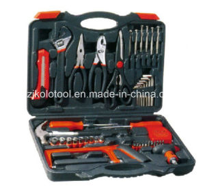 Cheap 45PC Household Combination Tool Set pictures & photos