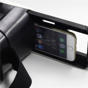 Hot Selling 3D Eyewear for 4.0-6.1 Inch Smartphones pictures & photos