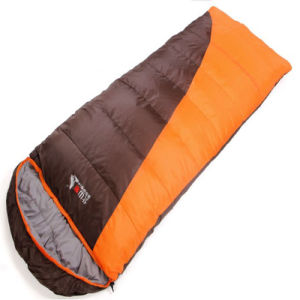 350 Lengthened and Widened Envelope Cotton Sleeping Bag Sleeping Bag