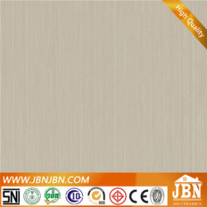 Building Material Rutic Glazed Porcelain Floor Tile Foshan Manufacturer (JH6303) pictures & photos