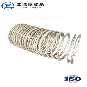 0cr25al5 Electric Furnace Heating Wire