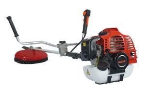 52cc Brush Cutter with 2 Stoke Engine Bc520-2 pictures & photos