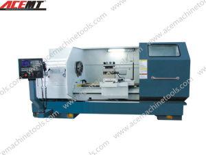 Tsk Series CNC Lathe Machine (TSK6163/TSK6180/TSK6185) pictures & photos