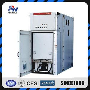 33kv Medium Voltage Switchgear (Drawable) pictures & photos
