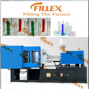 Cheap Pet Preform Injection Molding Machine pictures & photos
