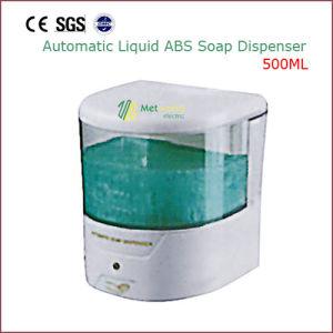 Automatic Liquid Soap Dispenser Hsd-9030 pictures & photos