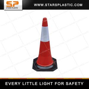 75cm PE Traffic Cone pictures & photos