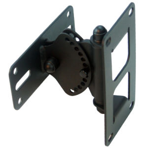 Wall Mounting Bracket for PRO Audio (124.092) pictures & photos