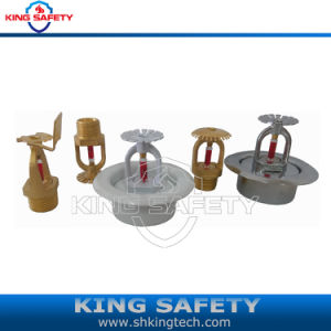 Fire Sprinkler Head pictures & photos