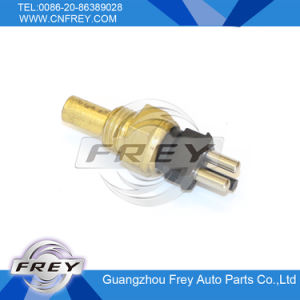 Temperature Sensor for Mercedes Benz OEM 0085425617 pictures & photos