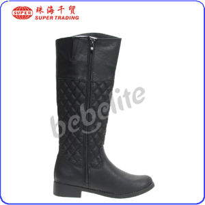 High Fashion Boots, Women′s Shoes, Women′s Boots