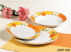 Ceramic Tableware Dinner Sets pictures & photos
