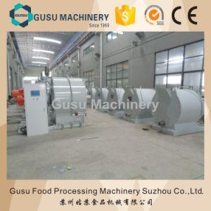 SGS 2000L PLC Control Universal Chocolate Conche Machine pictures & photos