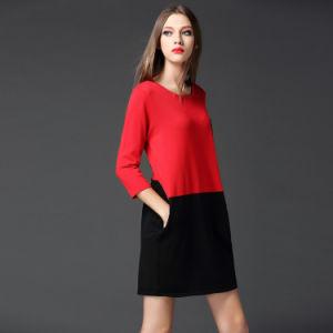 Cute Substantial Fashion Women Clothes