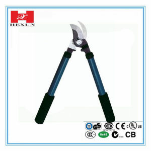 Hot High Quality High Grade Material Lopping Shears