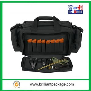 Put The Tool Package with Handbag pictures & photos