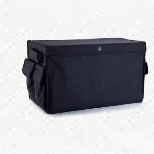 Foldable Car Storage Waterproof Box