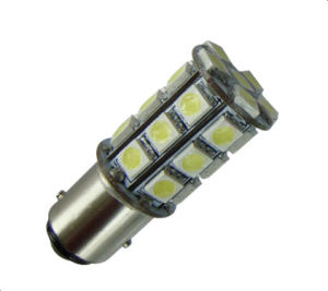 9-32V Design for Marine Only 1157 Bay15D Ba15D Marine Lamp LED Light Bulb