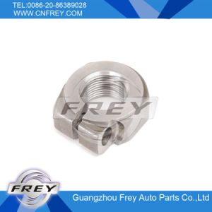 Axle Nut OEM 1163340372 for Mercedes-Benz Sprinter 901 902 903 904 pictures & photos