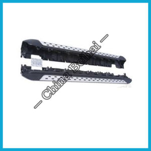 Automotive Parts Side Steps for Truck