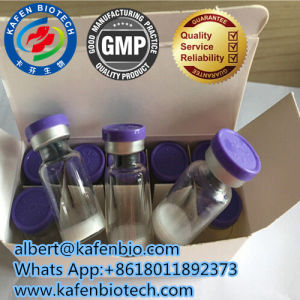 Natural Anti Aging Drug Material Melatonine Powder 200-797-7