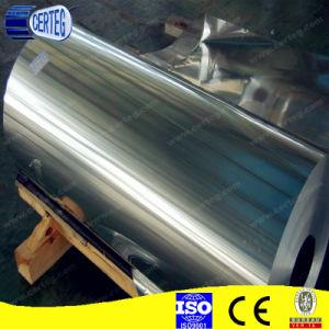 Pharmaceutical Blister Aluminum Foil 8011 pictures & photos