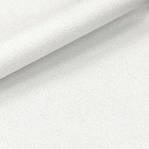 Microfiber Wiper, Cleanroom Wiper, Lint-Free Wiper