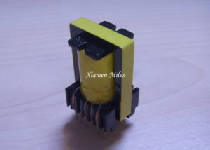Eel16 High Frequency Transformer for We