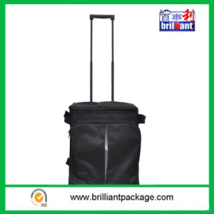 Convenietn Trolley Shopping Bag for Storage pictures & photos