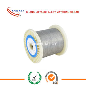 Copper Nickel Alloy Monel400 wire for Water Tank pictures & photos