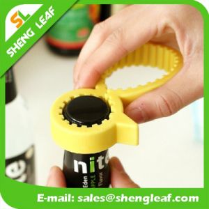 Silicone Rubber Jar Bottle Opener Jar Opener pictures & photos
