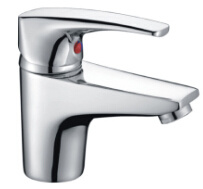 Basin Faucet &Bathroom Basin Tap pictures & photos