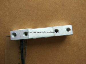 Micro / Miniature / Mini Load Cell 0.3kg-50kg (QL-55-II) in Stock pictures & photos